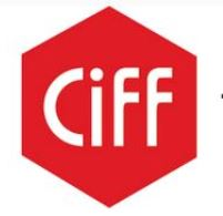 CIFF_Furniture Fair SH 2018