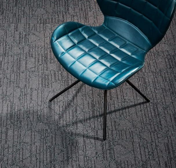 Tessera Nexus - Forbo Flooring