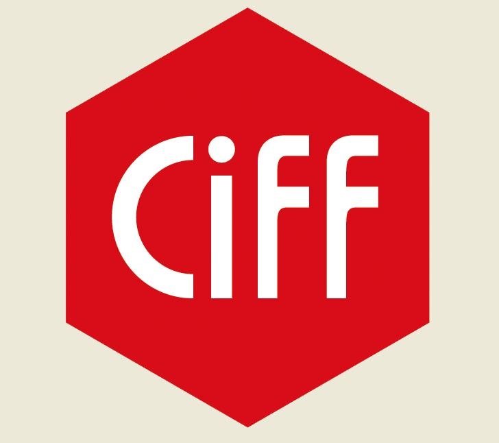 CIFF Furniture SH 2019