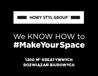 Nowy Styl Group